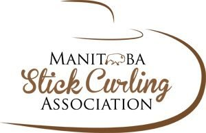 Manitoba Stick Curling